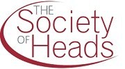 Description: The Society of Heads
