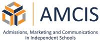 Description: ASSOCIATION FOR ADMISSIONS, MARKETING AND COMMUNICATION IN INDEPENDENT SCHOOLS