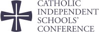 CATHOLIC INDEPENDENT SCHOOLS' CONFERENCE