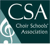 CHOIR SCHOOLS' ASSOCIATION