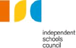 Description: Independent Schools Council
